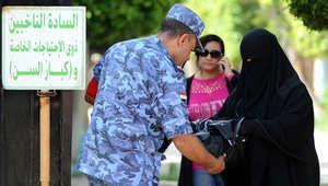 """مصر تنتهي من ثالث استحقاقات """"خارطة المستقبل"""""""