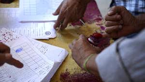 نادي قضاة مصر: لا صحة لإلغاء الانتخابات والفرز فور إغلاق التصويت