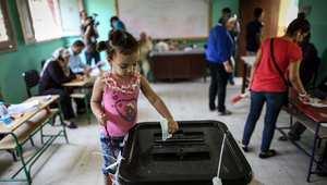 """انتخابات مصر.. مد التصويت ليوم ثالث وتهديد بمعاقبة """"المتخلفين"""""""
