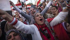 مصر.. توقعات بتمثيل نسائي أكبر بانتخابات البرلمان.. لكنه قد يكون مخيباً للآمال