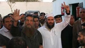 """انقسام على """"ولاية مرسي"""" يفرِّق """"آل الزمر"""" ويشق """"الجماعة الإسلامية"""" بمصر"""