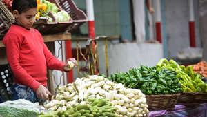 تخفيض الجنيه المصري لا يؤدي دائما لزيادة الصادرات