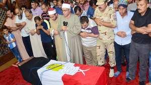 """تحالف يقوده الإخوان يربط إنقاذ مصر بـ""""إنهاء الانقلاب"""".. ووزير إسرائيلي يدعو للتحالف مع القاهرة والخليج ضد """"الإرهاب"""""""