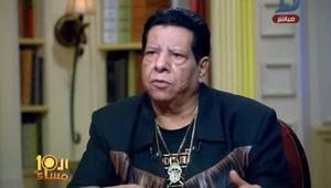 شاهد.. شعبولا يهاجم قطر بأغنية جديدة: وزير خارجيتها خبط في الحلل