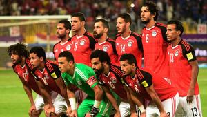 ليلة طال انتظارها.. مصر تسعى للفوز على الكونغو وبلوغ المونديال الروسي