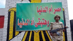 """البرلمان المصري: """"العساكر"""" ممارسة خبيثة للإساءة إلى جيشنا الباسل"""