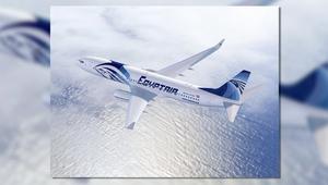مراسل CNN للشؤون الدولية: تحطم رحلة مصر للطيران يهدد السياحة بوضع أسوأ
