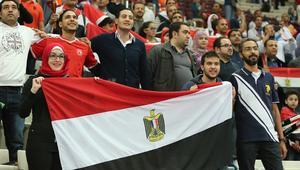 الأهلي المصري يقاطع بطولة العالم لكرة اليد في قطر