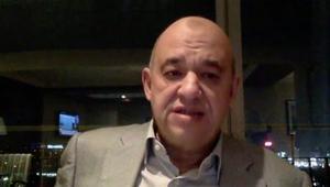 وزير السياحة المصري لـCNN: نشجع الناس على السفر رغم ما يجري.. ونعمل مع جميع القوى العالمية لجعل مصر