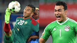 """كتب توقعاته منذ مدة وكلها تحققت.. شاب مغربي """"يتنبأ"""" بمسار كأس أفريقيا وهوية البطل"""