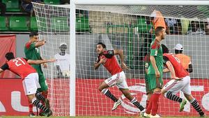 حسن مومن: تفاصيل صغيرة مكّنت مصر من الفوز على المغرب