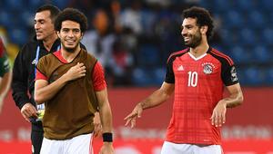 موعد متكرر مع بوركينا ومواجهة تاريخية أمام المغرب في أبرز مباريات نصف النهائي لمصر