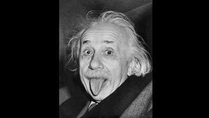 """بالصور: من داخل """"عقل عبقري العباقرة لهذا القرن"""".. ألبيرت أينشتاين"""