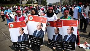 "ماذا ""غوغل"" المصريون والسعوديون في 2014؟"