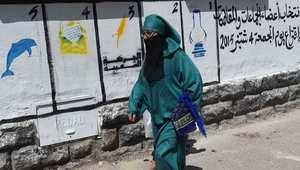 انتخابات المغرب: الحداثيون يتصدرون.. والإسلاميون ينتصرون بالمدن الكبرى