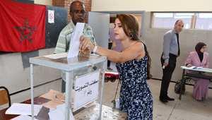"""فيدرالية اليسار تفوز بزعامة الأحزاب """"الأكثر نظافة"""" في الانتخابات المغربية"""
