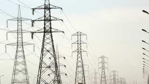 تمويل من البنك الإسلامي للتنمية لمشروع الربط الكهربائي بين السعودية ومصر