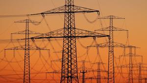 الجزائر تتجه لمنع استيراد الأجهزة الإلكترونية ذات الاستهلاك الكبير للطاقة