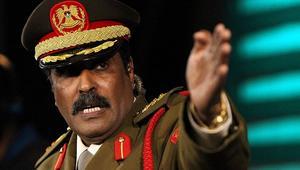 المسماري: قطر ترعى الإرهاب في ليبيا.. والدوحة: ميليشيات حفتر آخر من يشهد