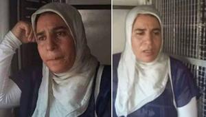 النابة العامة المغربية تُفرج عن إلهام الناعوري.. ومتابعتها مستمرة في حالة سراح