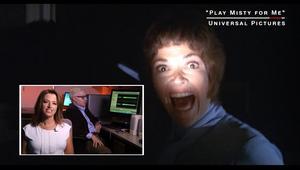 لماذا يصرخ البشر؟ حقائق مذهلة قد تفاجئك