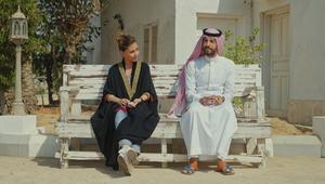 """فيلم """"بركة يقابل بركة"""".. كم سيدفع السعوديون لمشاهدته؟"""