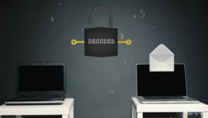 كيف تغير علم التشفير عبر التاريخ؟