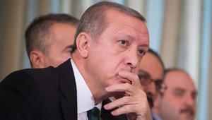 أردوغان: هذه هي الإمكانية الوحيدة لإغلاق القاعدة التركية في الدوحة