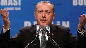 """سياسي تركي يهاجم أردوغان والحكومة بسبب """"بنك آسيا"""": دفع مصرف للإفلاس هو خيانة عظمى"""