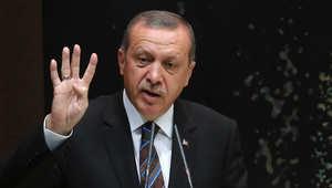 """موجة """"تراشق"""" جديدة بين مصر وتركيا.. والإمارات تدخل على الخط"""