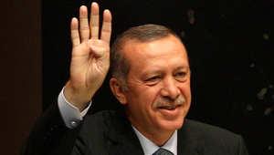 كيف استقبل المصريون طلب أردوغان إطلاق مرسي شرطاً لعودة العلاقات بين أنقرة والقاهرة؟