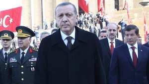 """تركيا: """"بنك آسيا"""" المأزوم يبيع أصولا أفريقية و""""بنك الوقف"""" الحكومي يؤسس مصرفا إسلاميا"""