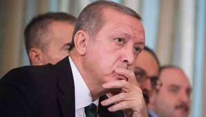 """تركيا وإسرائيل توقعان اتفاقًا يعوّض ضحايا """"أسطول الحرية"""" ويفتح الباب أمام إحداث خط أنابيب مشترك"""