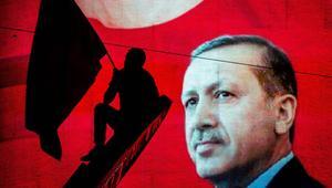 كيف تنظر الأحزاب الإسلامية الجزائرية لما يجري في تركيا؟
