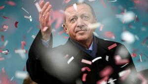 أردوغان.. كل ما يجب أن تعرفه عن الرئيس التركي