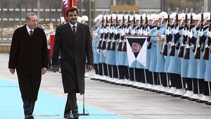 سفير تركيا بالدوحة: قطر الأقرب فهما لنا.. ونشيد بموقفها من محاولة الانقلاب
