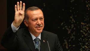 """القاهرة لأنقرة: انتخابات مصر اتسمت بالنزاهة ولم نتناول """"التزوير"""" بانتخابات تركيا"""