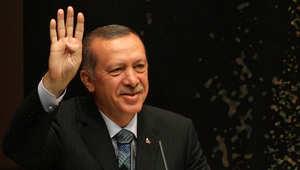 القاهرة تستهجن تصريحات أردوغان ضد السيسي: هوجاء تنطوي على جهل ورعونة