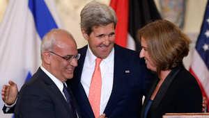 حكومة فلسطينية مؤقتة بمشاركة حماس والجهاد.. ما هي فرص الحل؟