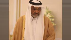 بعد بروز اسمه بالأزمة الخليجية.. من هو الشيخ القطري عبدالله آل ثاني؟
