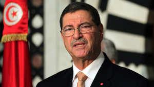 تونس تُقيل رئيس المجلس الإسلامي الأعلى بسبب اتهامه برنامجًا إذاعيًا بتحريف القرآن
