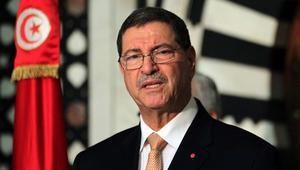 وكالة الأنباء التونسية: الحبيب الصيد سيقدم استقالته قريبًا من رئاسة الحكومة
