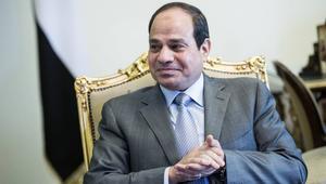 أمين عام التعاون الإسلامي يسخر من ثلاجة السيسي في تونس