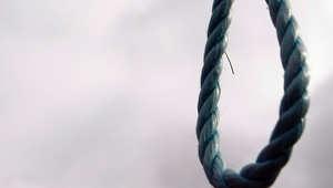 ثاني حادث في إيران خلال أيام.. عائلة تنقذ قاتل ابنها وهو في يصارع الموت بعد بدء تنفيذ الإعدام