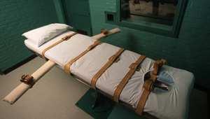 انتقادات عديدة لعملية الإعدام الطويلة