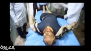 العراق.. وزارة الصحة تتسلم الجثة المزعومة للدوري ونتائج فحص DNA بغضون ساعات