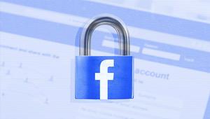 فيسبوك تعلن عن إعدادات جديدة للخصوصية