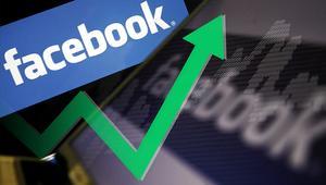 """هل تعلم إلى أي مدى وصل انتشار استخدام """"فيسبوك""""؟ لن تخمن الأرباح الخيالية أو عدد المستخدمين للموقع شهريا!"""