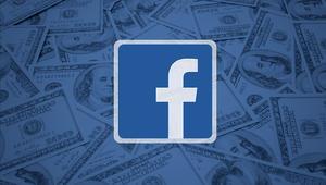 فيسبوك: المستخدمون يمضون وقتاً أقل على الموقع