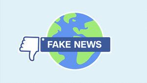 فيسبوك تصنّف مصادر الأخبار وفقاً لثقة المستخدمين بها